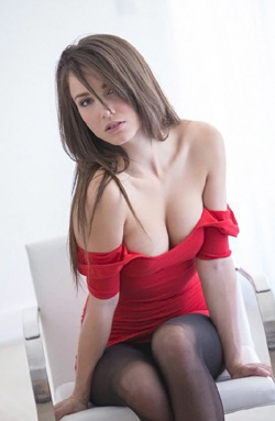 monica - Independent Escorts in Delhi